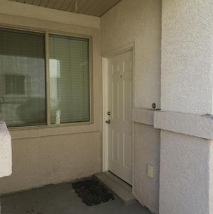 2 Bedroom Condo In Mesquite #352 photos Exterior