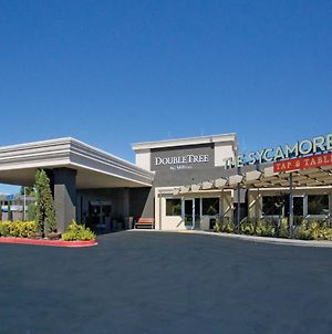 Doubletree By Hilton Chico photos Exterior