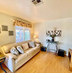 V6 Sports Village Pet Friendly Condo On Main Level, Walking Distance To Great Clubhouse Amenities photos Exterior