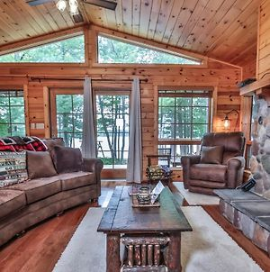 Stormy Pines - Hiller Vacation Homes Home photos Exterior