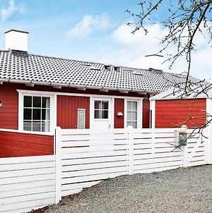 6 Person Holiday Home In Lojt / Aabenraa photos Room