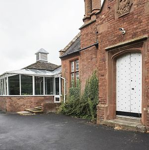 Himley Country photos Exterior