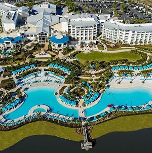 Margaritaville Resort Orlando photos Exterior