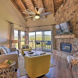 Modern Couples Condo With Loft And Wheeler Peak View! photos Exterior