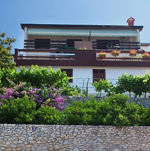 Apartments With A Parking Space Rabac, Labin - 7622 photos Exterior