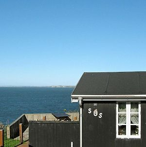 Holiday Home Struer VI photos Exterior