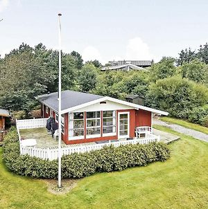 Holiday Home Struer VII photos Exterior