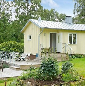 Holiday Home Boras photos Exterior