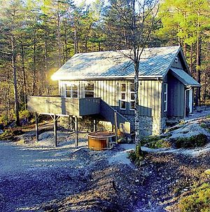 Holiday Home Stord photos Room