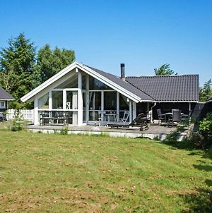 Holiday Home Hemmet XVII photos Exterior