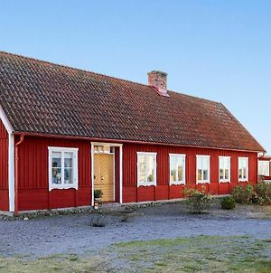 Holiday Home Laholm photos Room