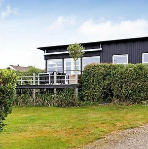 Holiday Home Slagelse XVIII photos Room