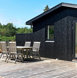 6 Person Holiday Home In Fjerritslev photos Exterior