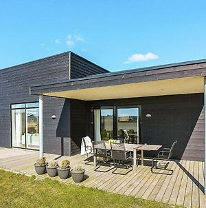 Holiday Home Lokken Xxxvi photos Exterior
