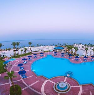 Renaissance Sharm El Sheikh Golden View Beach Resort photos Exterior