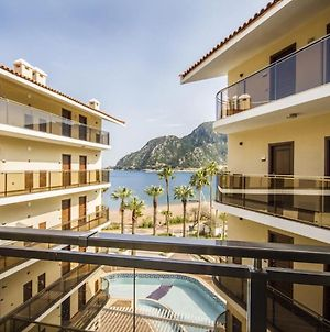 Sea Star Marmaris (Adults Only) photos Exterior