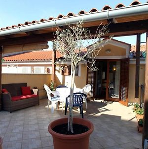 Apartment With 2 Bedrooms In Izola With Furnished Terrace And Wifi 300 M From The Beach photos Exterior