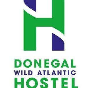 Donegal Wild Atlantic Hostel photos Exterior