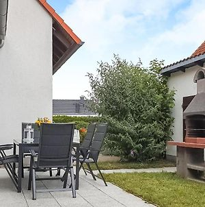 Nice Home In Rechlin With Wifi And 3 Bedrooms photos Exterior