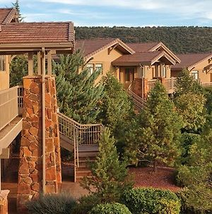 Club Wyndham Sedona photos Exterior