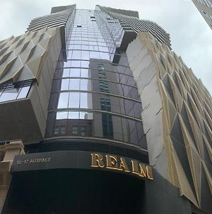 Rnr Rundle Mall photos Exterior
