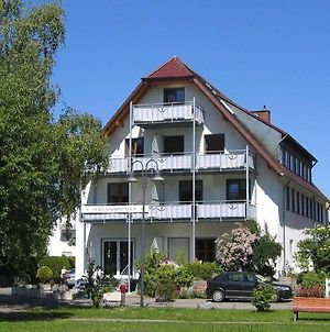Ferienhaus Am Anleger photos Exterior
