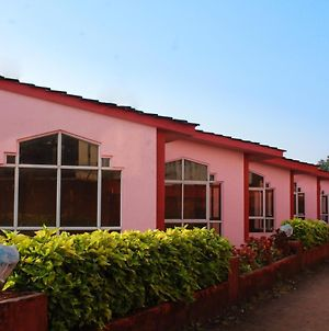 Elysium Resort Panchgani photos Exterior