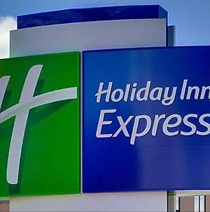 Holiday Inn Express & Suites - Bardstown photos Exterior