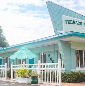 Terrace Park Suites Old Northeast By Tech Travel photos Exterior