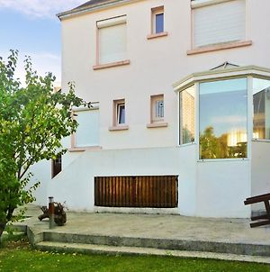 House With 3 Bedrooms In Lanester With Enclosed Garden And Wifi 6 Km From The Beach photos Exterior