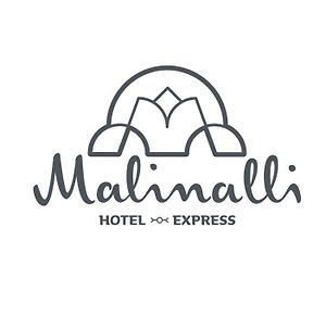 Malinalli Express photos Exterior