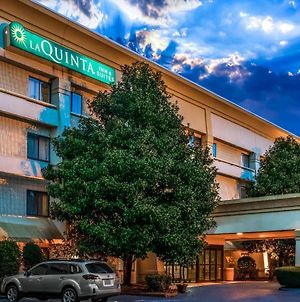 La Quinta Inn & Suites By Wyndham Nashville Franklin photos Exterior