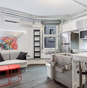 Modern 2Br - In The Heart Of Downtown Ottawa photos Exterior