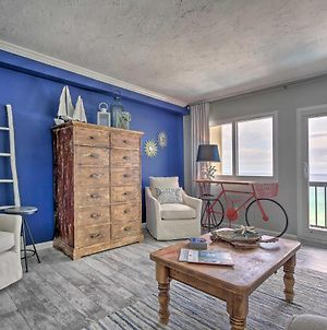 Water-View Pinnacle Port Condo With Pools And More photos Exterior