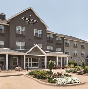 Country Inn & Suites By Radisson, Pella, Ia photos Exterior