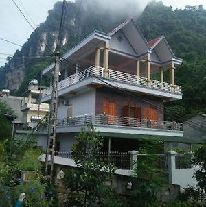Hai Phan Homestay photos Exterior