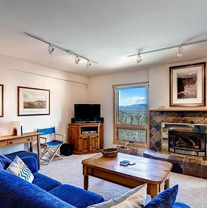 Yampa View By Steamboat Resorts photos Exterior