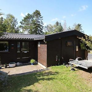 Holiday Home Holbaek XII photos Exterior