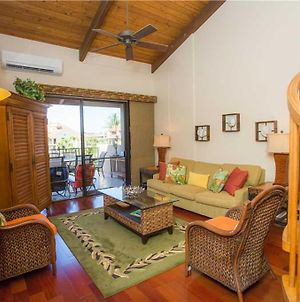 Kamaole Sands 6-407 - 2 Bedrooms, Pool Access, Gym, Hot Tub photos Exterior