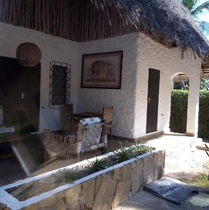 Glory Ocean Villas - Diani photos Exterior