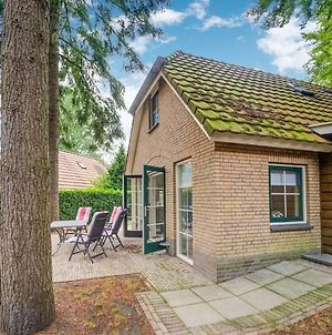 Lovely Holiday Home In Lunteren Near Forest photos Exterior