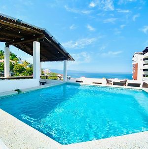 Hotel Amaca Puerto Vallarta - Adults Only photos Exterior