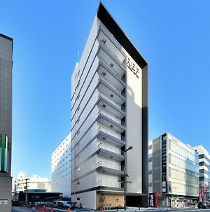Ref Omiya By Vessel Hotels photos Exterior