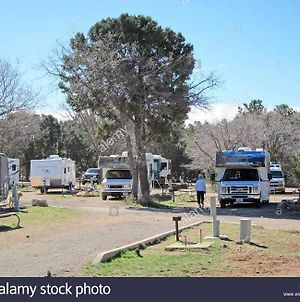 Trailer Village Rv Park photos Exterior