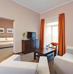 Ramada By Wyndham Lviv photos Room