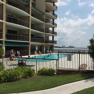 Grand Pointe 710 By Gulf Shores Rentals photos Exterior