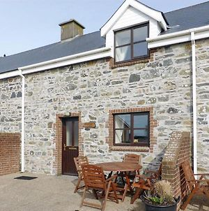 Sweetbriar Holiday Cottage By Trident Holiday Homes photos Exterior