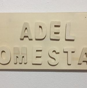Adel Homestay photos Exterior