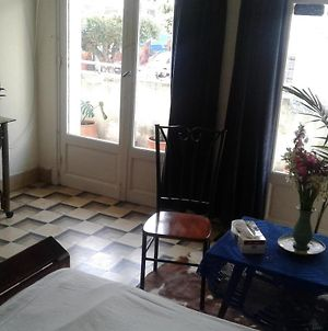 Double Bedroom In The Heart Of Tanger photos Exterior