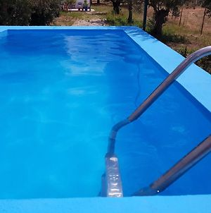 House With One Bedroom In Santarem With Shared Pool Furnished Terrace And Wifi photos Exterior